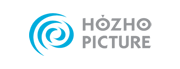HOZHO PICTURE